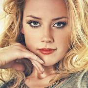 Amber Heard Wallpapers Photos Pictures WhatsApp Status DP Full HD star Wallpaper