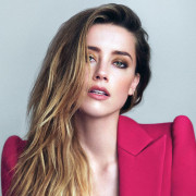 Amber Heard Wallpapers Photos Pictures WhatsApp Status DP HD Background