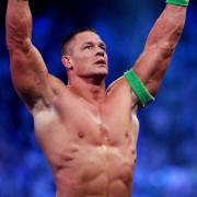 John Cena Hd Phone