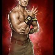 John Cena hd Phone Wallpapers Photos Pictures WhatsApp Status DP Images