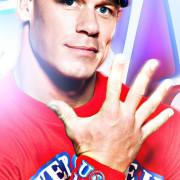 John Cena HD Phone Wallpapers Photos Pictures WhatsApp Status DP Pics