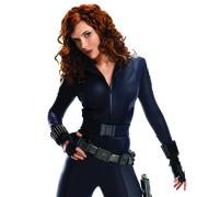 Scarlett Johansson in Black Widow Wallpapers Photos Pictures WhatsApp Status DP Ultra HD Wallpaper