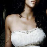 Michelle Rodriguez mobile