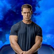 John Cena Fast And Furious 9
