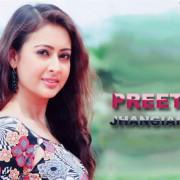 Preeti Jhangiani Wallpapers Photos Pictures WhatsApp Status DP Full HD star Wallpaper