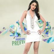 Preeti Jhangiani Wallpapers Photos Pictures WhatsApp Status DP star 4k wallpaper