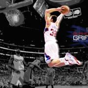 Blake Griffin Desktop