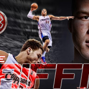 Blake Griffin Desktop Wallpapers Photos Pictures WhatsApp Status DP Profile Picture HD