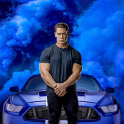 John Cena Fast and Furious 9 Wallpapers Photos Pictures WhatsApp Status DP HD Background