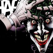 DC Joker Wallpapers