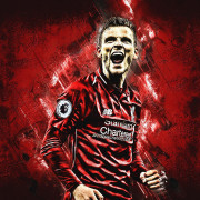 Andy Robertson Wallpapers Photos Pictures WhatsApp Status DP Images hd