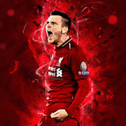 Andy Robertson Wallpapers Photos Pictures WhatsApp Status DP