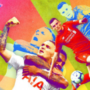 Andy Robertson Wallpapers Photos Pictures WhatsApp Status DP Ultra HD Wallpaper