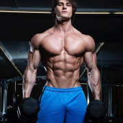 Aesthetic Jeff Seid Photos Pictures WhatsApp Status DP Profile Picture HD