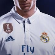 Cristiano Ronaldo for Iphone HD wallpaper Photos Pictures WhatsApp Status DP star 4k