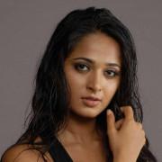 Anushka Shetty 4k Close Up
