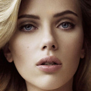 Scarlett Johansson hd iphone Wallpapers Photos Pictures WhatsApp Status DP Images