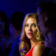 Scarlett Johansson HD iphone Wallpapers Photos Pictures WhatsApp Status DP Background