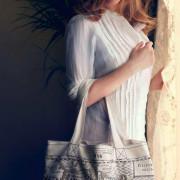 Scarlett Johansson HD iphone Wallpapers Photos Pictures WhatsApp Status DP