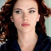 Scarlett Johansson HD iphone Wallpapers Photos Pictures WhatsApp Status DP Ultra Wallpaper