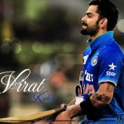 Virat Kohli RCB Wallpaper Photos Pictures WhatsApp Status DP Handsome Full HD star