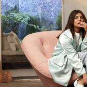 Priyanka Chopra 2020