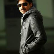 Pawan Kalyan hd mobile