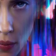 Scarlett Johansson Mobile Wallpapers Photos Pictures WhatsApp Status DP Ultra HD Wallpaper