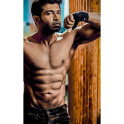 Arun Vijay Wallpapers Photos Pictures WhatsApp Status DP 4k Wallpaper