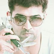 Arun Vijay Wallpapers Photos Pictures WhatsApp Status DP Pics