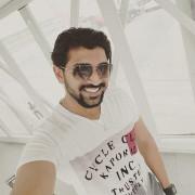 Arun Vijay Wallpapers Photos Pictures WhatsApp Status DP Full HD star Wallpaper