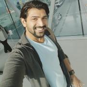 Arun Vijay Wallpapers Photos Pictures WhatsApp Status DP Cute Wallpaper
