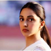 KIARA Advani Kabir Singh Pics | Photos Wallpapers Pictures WhatsApp Status DP Cute Wallpaper