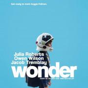 Wonder Julia Roberts Wallpapers Photos Pictures WhatsApp Status DP Images hd