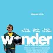 Wonder Julia Roberts Wallpapers Photos Pictures WhatsApp Status DP star 4k wallpaper