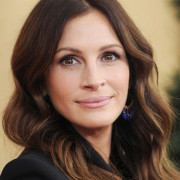 Wonder Julia Roberts Wallpapers Photos Pictures WhatsApp Status DP Profile Picture HD