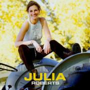 Wonder Julia Roberts Wallpapers Photos Pictures WhatsApp Status DP Pics