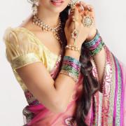 Shriya Saran HD Photos