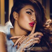 Jacqueline Fernandez Hot Pics Photos Pictures WhatsApp Status DP Profile Picture HD