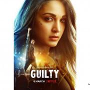 Kiara Advani Guilty movie Wallpapers Photos Pictures WhatsApp Status DP hd pics