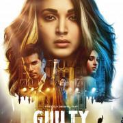 Kiara Advani Guilty movie Wallpapers Photos Pictures WhatsApp Status DP