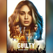 Kiara Advani Guilty movie Wallpapers Photos Pictures WhatsApp Status DP Profile Picture HD