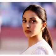 KIARA Advani Guilty movie Wallpapers Photos Pictures WhatsApp Status DP Ultra HD Wallpaper