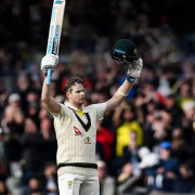 Steven Smith Wallpapers Photos Pictures WhatsApp Status DP Pics