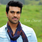 Ram Charan Wallpapers Photos Pictures WhatsApp Status DP
