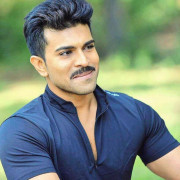 Ram Charan Wallpapers Photos Pictures WhatsApp Status DP Profile Picture HD