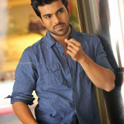 Ram Charan Wallpapers Photos Pictures WhatsApp Status DP Images hd