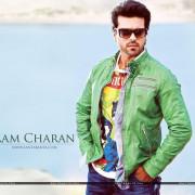 Ram Charan Wallpapers Photos Pictures WhatsApp Status DP Full HD star Wallpaper