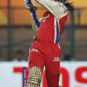 Chris Gayle Wallpapers Photos Pictures WhatsApp Status DP Profile Picture HD