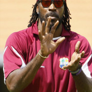 Chris Gayle Wallpapers Photos Pictures WhatsApp Status DP Pics